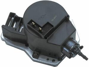 Washer Pump 9VZB57 for K15 C15 Suburban C15/C1500 Pickup C25 C25/C2500 C35