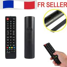 Télécommande universelle pour Smart TV Samsung HDTV LED
