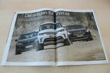 AMS 27006) Land Rover Discovery 2.0 SD4 HSE mit 240PS besser als...?