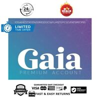 GAIA Full Access |24 month Warranty 🔥 super fast delivery|
