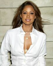 ACTRESS STACEY DASH - 8X10 PUBLICITY PHOTO (CC362)