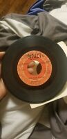 Northern Soul 45 the Lollipops-Loving Good Feeling / Step Aside Baby-Impact 1021