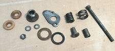 1967 1968 1969 & Other Ford Mustang Power Steering Spool Parts Oem