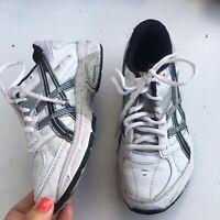 ASICS Mens Black Running Shoes Noosa FF 2   eBay