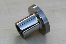 54740-18402 SUZUKI GS850 GS550 GS1100 GSX750 GS1000 FRONT WHEEL SPACER STAINLES