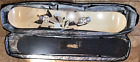 Two Snowboards in Carry Bag - In Good Condition