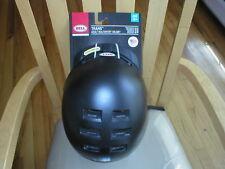 Bell Trans Adult Multisport Helmet sz 14+ New
