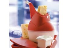 Moulin Universel  ***TUPPERWARE***Neuf