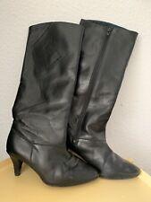 Vintage Schuhe für Damen günstig kaufen | eBay