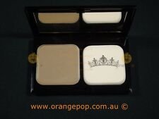 Mirenesse Crown Princess Skin Perfect Pores Foundation 25. Bronze