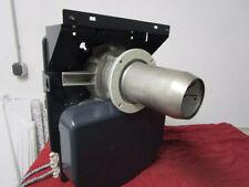 Viessmann Ölbrenner VE III-2.1, Bj.2007,  sofort einsatzbereit, 1A Zustand