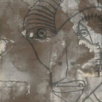 JOSEPH ARTHUR - JUNKYARD HEARTS 2 CD NEW!
