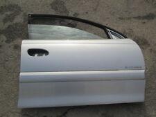 Porta anteriore destra Opel Omega B, dal 94 al 2002  [954.18]