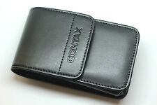 Brand new Contax T3 Camera Case Bag Free-Shipping
