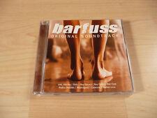 CD Soundtrack Barfuss - 2005 - Til Schweiger