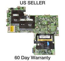 Dell Vostro 1700 Intel Laptop Motherboard s478 HX766
