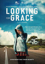 Looking for Grace (DVD, 2017) * Radha Mitchell, Richard Roxburgh, Odessa Young