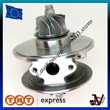 Cartucho TURBO 54399700005 54399700012 Ford Galaxy Seat Alhambra VW Polo 1.9 TDi