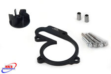 SHERCO SE-F 250 300 R 14-18 AS3 OVERSIZED WATER PUMP IMPELLER COOLER COOLING KIT