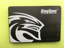 """KingSpec SSD 90GB 2.5"""" SATA III Internal Solid State Drive NOT 64GB 60GB SSD"""