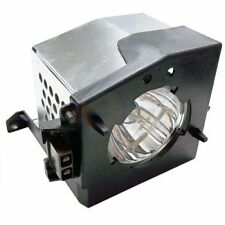 TV Lamp Module for TOSHIBA 52HMX94