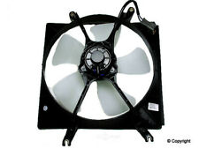 Performance Engine Cooling Fan Assembly fits 1994-2001 Acura Integra  WD EXPRESS