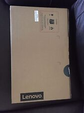 """Lenovo Yoga Book 10.1"""" Tablet PC Android 6.0.1 with WiFi IPS  HD NEW ZA0V0035US"""