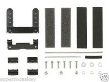 TAMIYA 15399 4WD MINI RACER 4WD TUNE-UP PARTS MULTI-BRAKE SET (FOR MS CHASSIS)