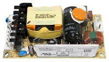 Delta DPS-60AP-5 E AC/DC Converter 12V 60W for Watkins IQ 2020 Control Box