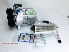 York Car and Truck AC Compressors for sale | eBay
