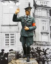 Tanker Craft 1/24 WWII German Chancellor resin figure