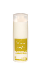 Strahlende Aroma-Haarpflege für coloriertes, gesträhntes und blondiertes Haar