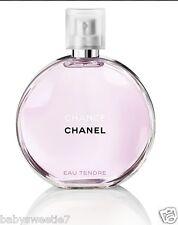 Chanel Chance CHANCE EAU VIVE Eau de Toilette EDT 50ml NIB