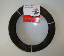 Special price New Stock Bonsai Wire 500g!!! (description below)