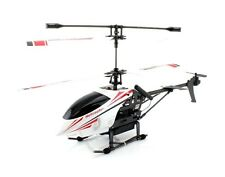 JXD 352W 3.5CH Real-time Video Transmision Helicopter Gyro Wifi US Seller