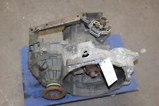 Simmerring Schaltwelle Getriebe VW Polo Variant Typ 6KV5 97-01