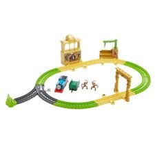Thomas & Friends Trackmaster Monkey Palace Set with Motorised Engine