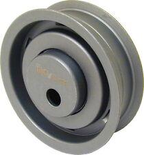 Rullo di serraggio cinghia distribuzione UFFICIO adatta per AUDI 4000, 80, 90,