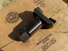 Ingersoll Rand 1 Drive Impact Tool Gun Pneumatic Air Hydraulic Oil Pulse Anvil
