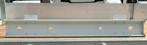 Peugeot boxer chassis rear light bar