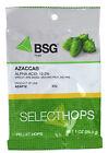 Azacca Hops 1 oz Pellets for Home Brew Beer Making