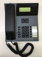 Swisscom C26 C 26 schnurgebundenes analoges Telefon