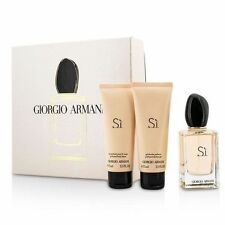 Giorgio Armani Body Fragrances