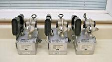 Ametek RiS Ll230 Load Logger Non-Invasive Set Range 0-1000A Used Free Shipping