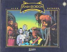 BD occasion Flash Gordon L'intégrale T2