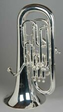 Tempest Piccolo Marching or Concert Use 2 Headjoints 5-year With Case