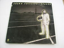 SHAWN PHILLIPS - SPACED - LP VINYL 1977 EXCELLENT