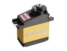 Savöx Sh-0255mg Numérique Nano Servo - Savox #sh-0255mg