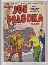 JOE PALOOKA COMICS # 13