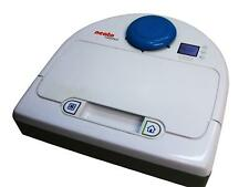 Neato 905-0079 BotVac 70e Staubsaugerroboter Roboter /ohne Magnetstreifen NP496